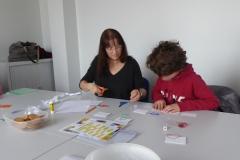 Création-jeu-Grégoire-floutée